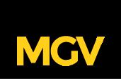 MGV Reformas