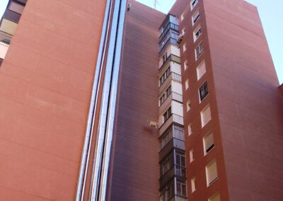 rehabilitacion-edificios-12