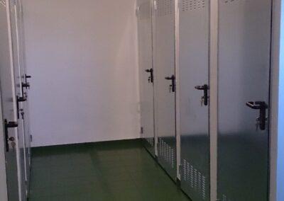 rehabilitacion-edificios-14