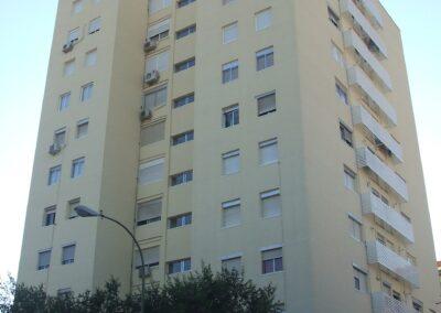 rehabilitacion-edificios-2