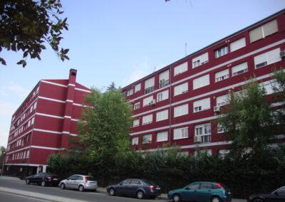 rehabilitacion-edificios-3
