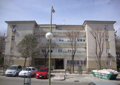 rehabilitacion-edificios-4