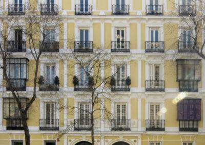 rehabilitacion-edificios-6