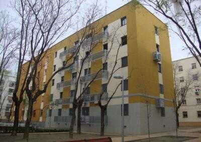 rehabilitacion-edificios-9
