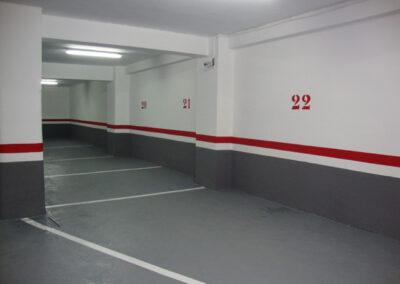 rehabilitacion-aparcamiento-subterraneo