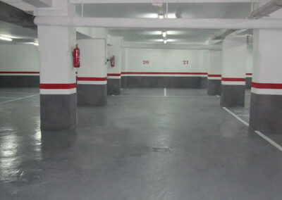 rehabilitacion-garaje-subterraneo
